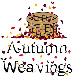 Autumn Weavings